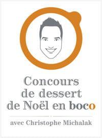 boco concours 200