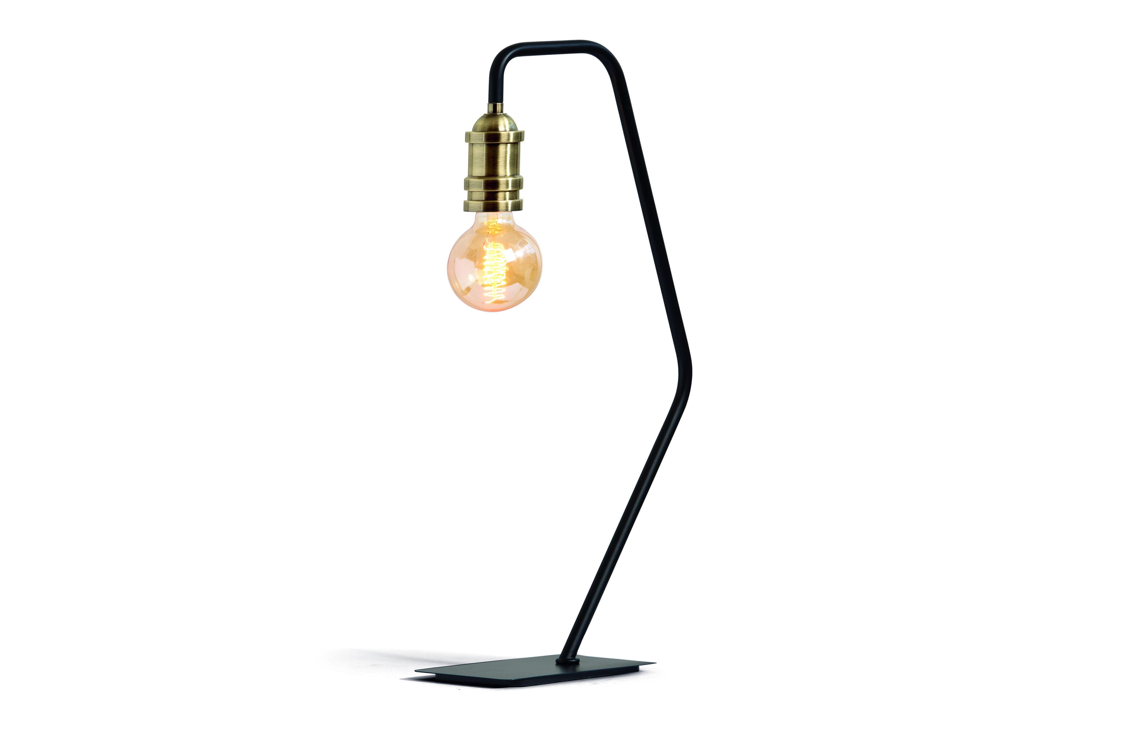 lampe starkey par lampes de bureau les. Black Bedroom Furniture Sets. Home Design Ideas