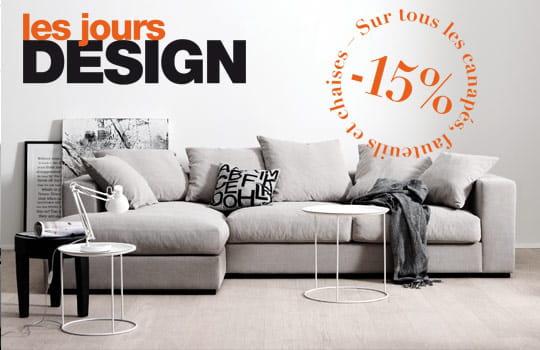 canap nova boconcept journal des femmes. Black Bedroom Furniture Sets. Home Design Ideas