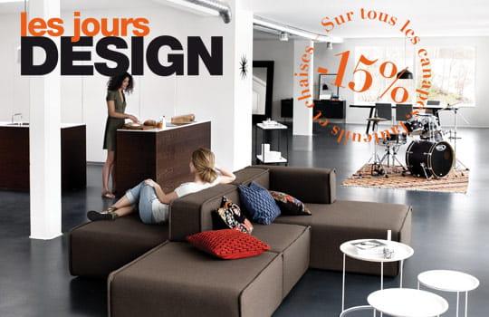 canap carmo. Black Bedroom Furniture Sets. Home Design Ideas