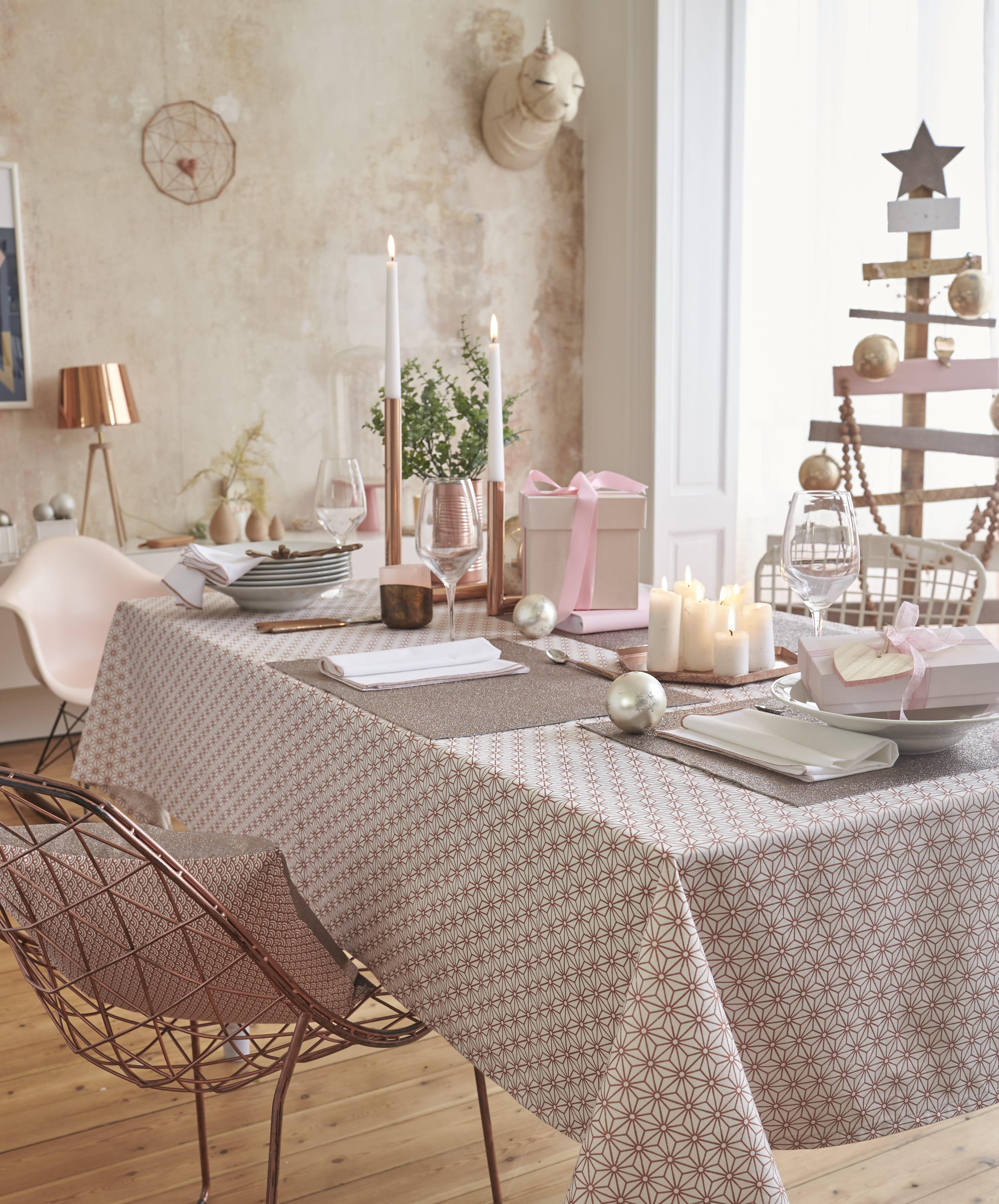 #826249 Déco De Noël : Comment Ne Pas Tomber Dans Le Kitsch 6089 decoration de noel truffaut 3456x4165 px @ aertt.com