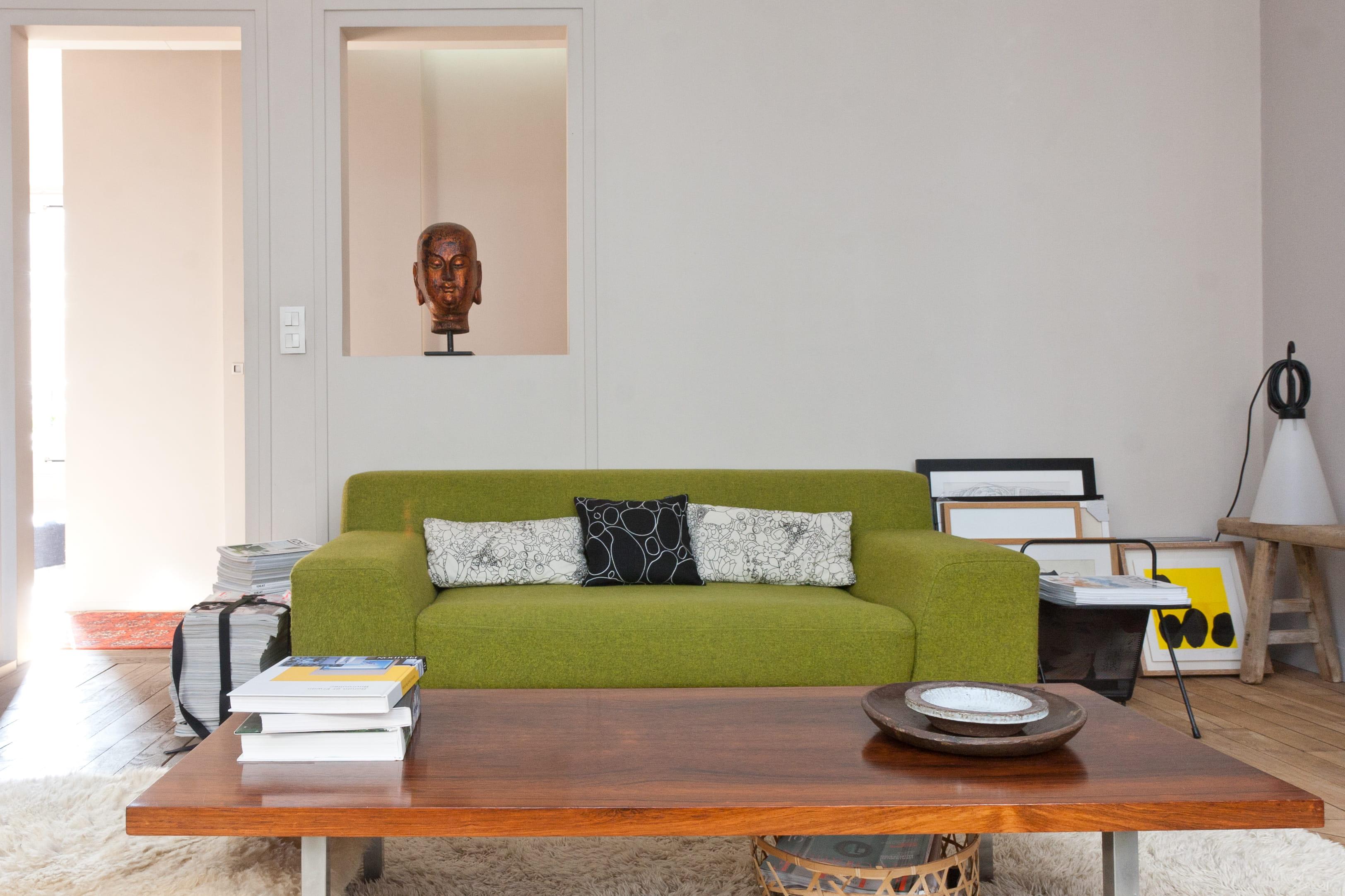 couleur chambre bebe feng shui. Black Bedroom Furniture Sets. Home Design Ideas
