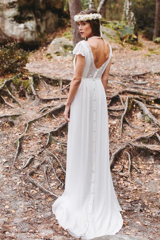 Robe Lela de Lorafolk : Lorafolk présente sa collection de robes de ...