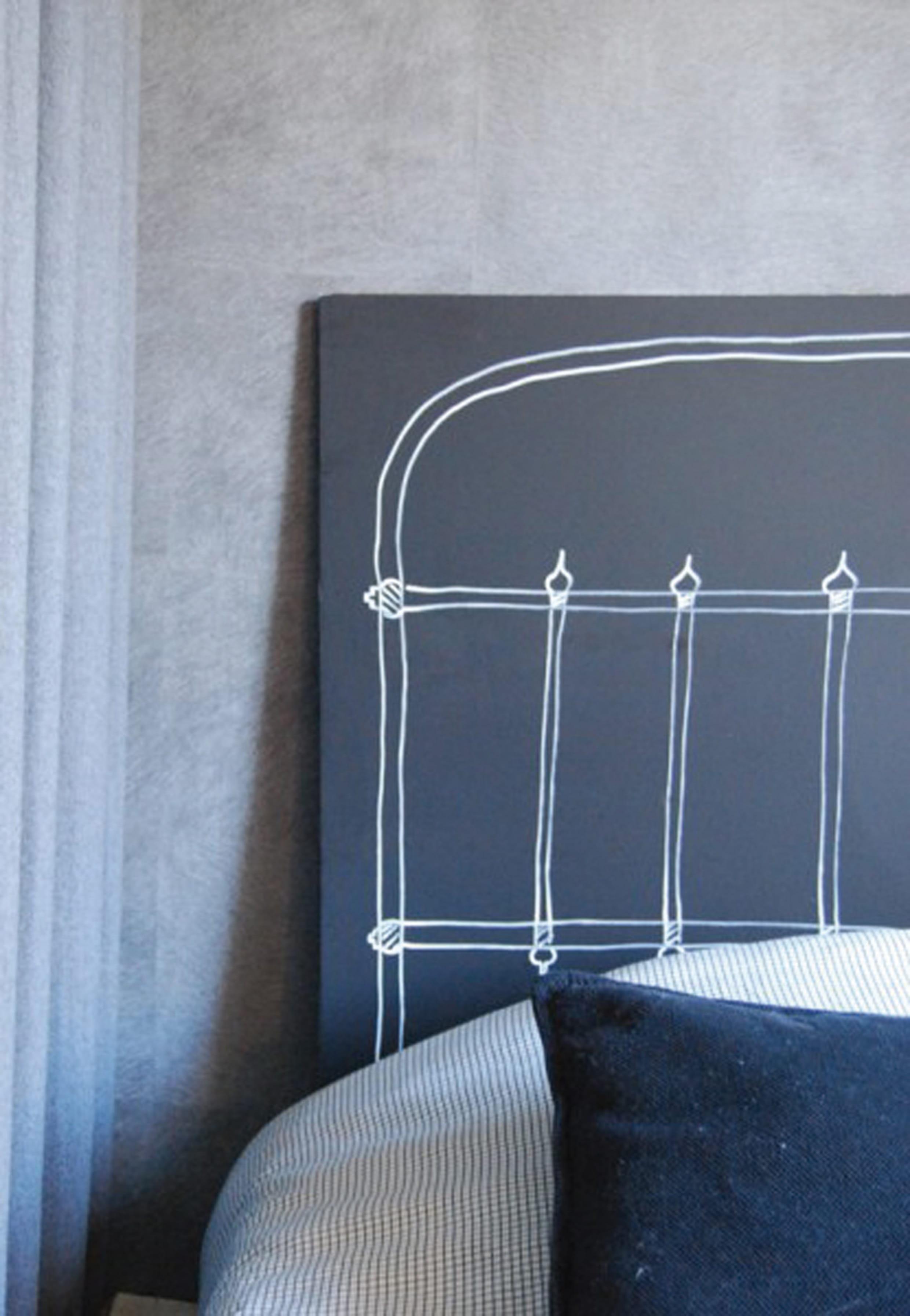 comment nettoyer un tapis en jonc de mer. Black Bedroom Furniture Sets. Home Design Ideas
