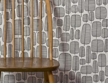 papier peint vachon lyon merignac prix renovation. Black Bedroom Furniture Sets. Home Design Ideas