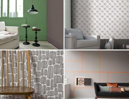 magasins papier peint casablanca issy les moulineaux estimation travaux appartement devis. Black Bedroom Furniture Sets. Home Design Ideas