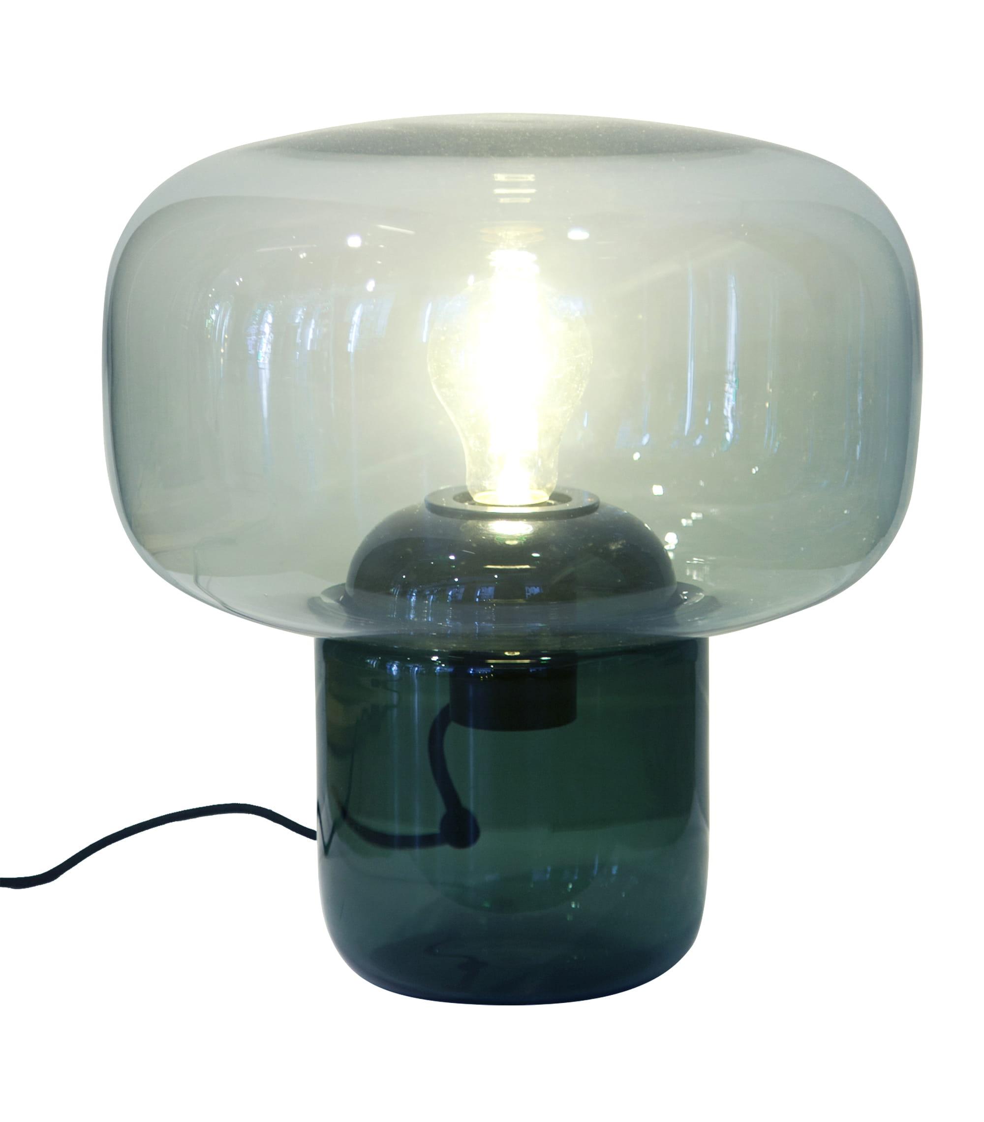 l 39 objet du d sir les lampes sara bob par maison bensimon. Black Bedroom Furniture Sets. Home Design Ideas