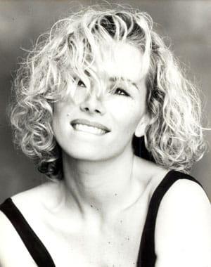 Les coiffures star des ann es 1980 nos jours - Coiffure annee 80 ...
