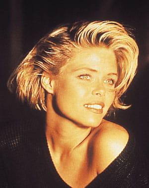1992 : femme fatale