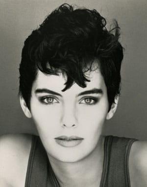1994 : la coupe androgyne