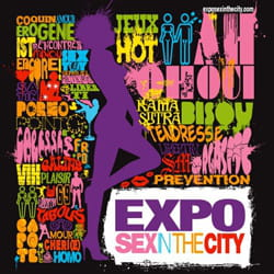 sex in the cityint