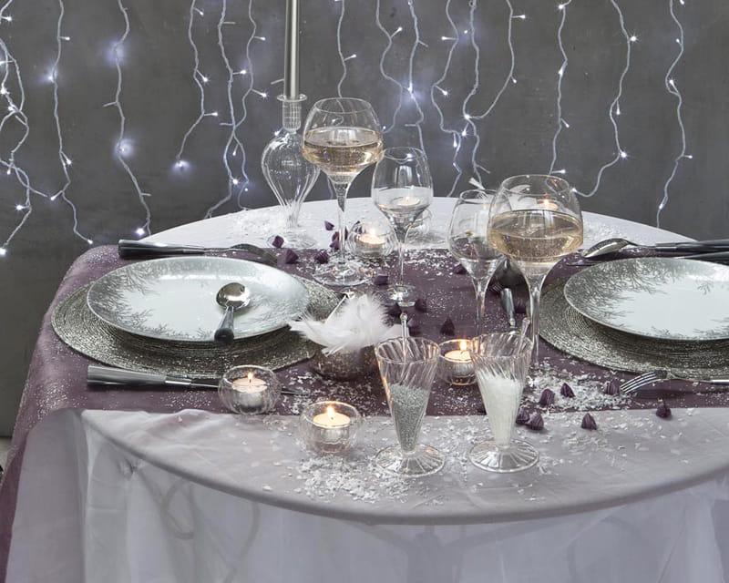Table No L Givr De Genevi Ve Lethu