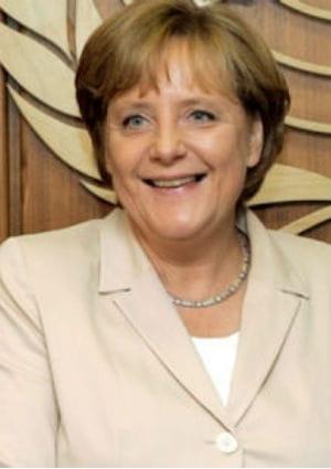 vous écoutez quoi à l\'instant - Page 3 Angela-merkel-patronne-l-europe-1079280