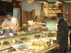 boulangerie 300