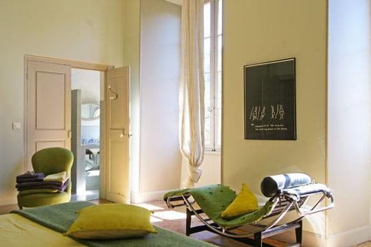 noeud de rideau fen tres le plein d 39 id es pour les embellir journal des femmes. Black Bedroom Furniture Sets. Home Design Ideas