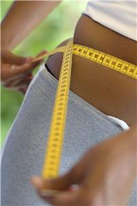 Perte de poids soyez patiente retrouver la forme - Retour de couches pendant allaitement ...