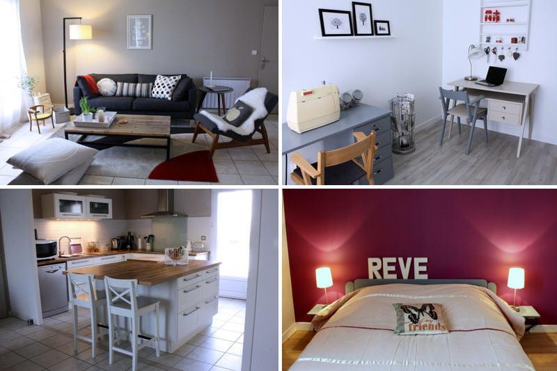 http://deco.journaldesfemmes.com/interieur/visitez-la-maison-de-claudie/image/maison-claudie-1120563.jpg