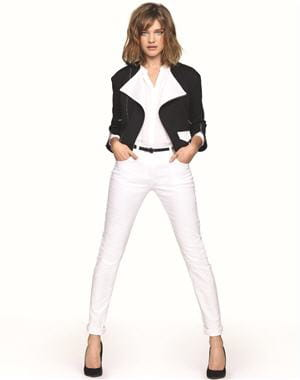http://www.journaldesfemmes.com/mode/pantalon-short/les-jeans-printemps-ete-2012/image/jean-harry-d-etam-1123384.jpg