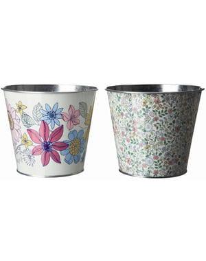 des fleurs dans les fleurs quoi de neuf chez ikea journal des femmes. Black Bedroom Furniture Sets. Home Design Ideas