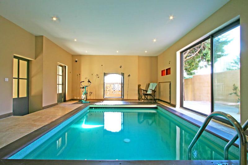 Rencontre piscine landerneau