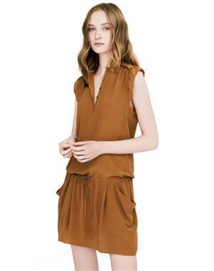 http://www.journaldesfemmes.com/mode/shopping-mode/la-collection-vanessa-bruno-athe-pour-la-redoute/image/robe-chemise-crepe-chine-lavee-1130509.jpg