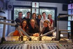 cuisine radio 250
