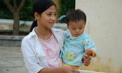 vietnam mariageforce1250