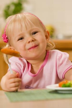 15 recettes de poisson pour les enfants recettes de poisson pour les enfants journal des femmes. Black Bedroom Furniture Sets. Home Design Ideas