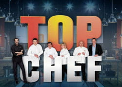 top chef 250
