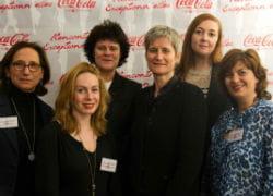 societe magazine coca cola et les femmes un engagement sans failleshtml
