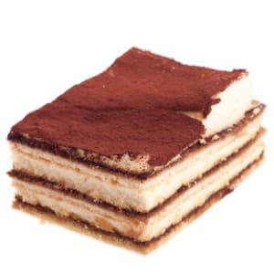 tiramisu au chocolat 15 recettes au chocolat pour les. Black Bedroom Furniture Sets. Home Design Ideas