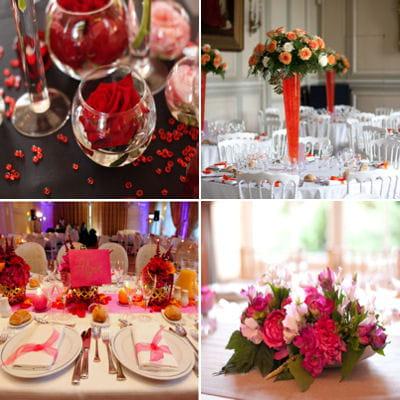 Planner  Wedding on 22 D  Corations De Wedding Planners Publi   Le 03 Avril 2012 Par