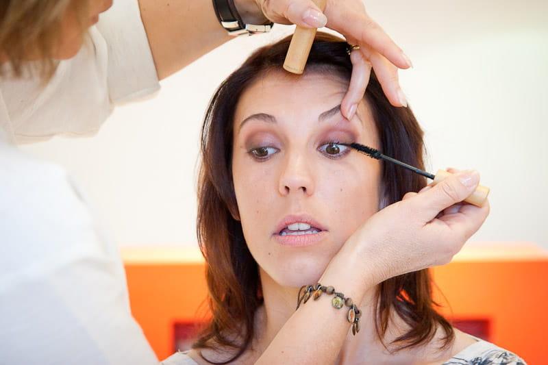 Le mascara le relooking beaut mode de magali journal des femmes - Le journale des femmes ...