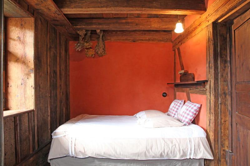 Deco Chambre Alcove – Chaios.com
