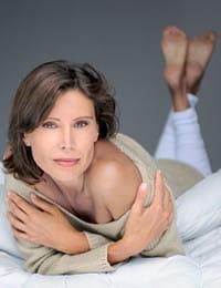 Femmes, sexe et ménopause dans Femmes femmes-peuvent-prendre-plaisir-jusqu-a-fin-leur-vie-1231544