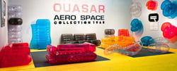 collection aerospace