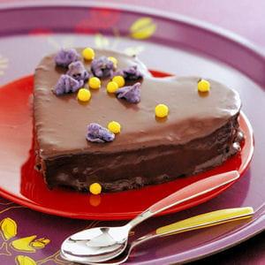 desserts de f 234 te des m 232 res