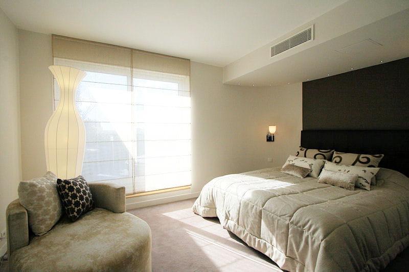 Moquette chambre bb des chambres douces et dco pour bb for Moquette bleu canard