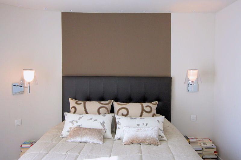 lit cosy trouvez le meilleur prix sur voir avant d 39 acheter. Black Bedroom Furniture Sets. Home Design Ideas