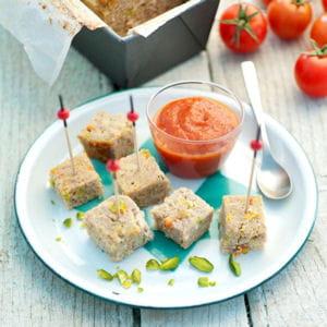 ap ro gourmand 25 recettes avec des tomates s ch es ou confites journal des femmes. Black Bedroom Furniture Sets. Home Design Ideas