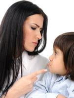adoptez une meilleure communication pour vous faire obéir.