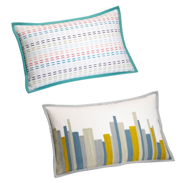 motifs graphiques une collection exclusive conran chez marks spencer journal des femmes. Black Bedroom Furniture Sets. Home Design Ideas