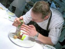 gastronomie allemande 250