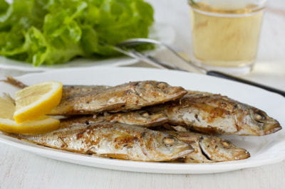 La gastronomie portugaise une cuisine riche et vari e for Cuisine portugaise jardin