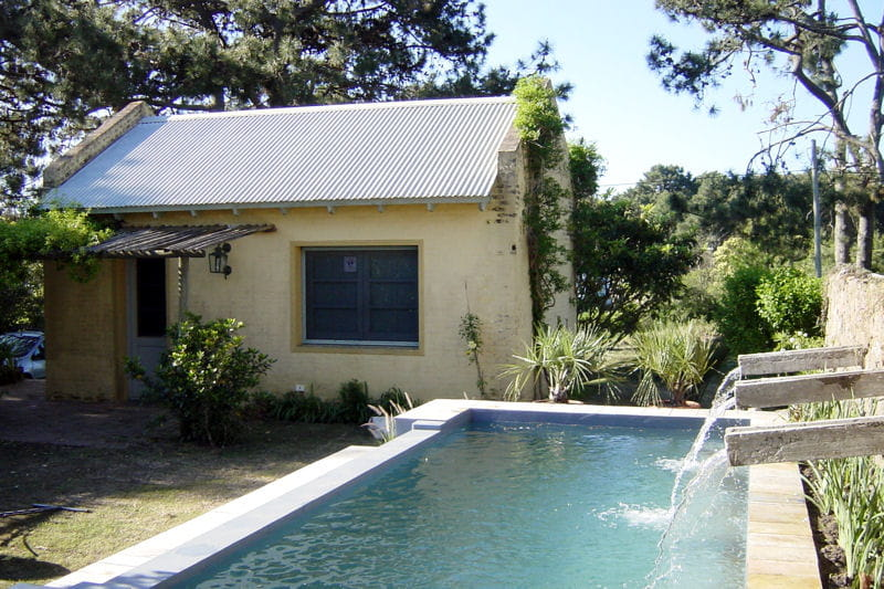 Une piscine coup de c ur vos magnifiques piscines for Reduire profondeur piscine beton