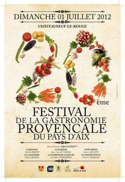 affichefestival2012 250