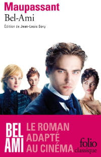 bel ami cover 200