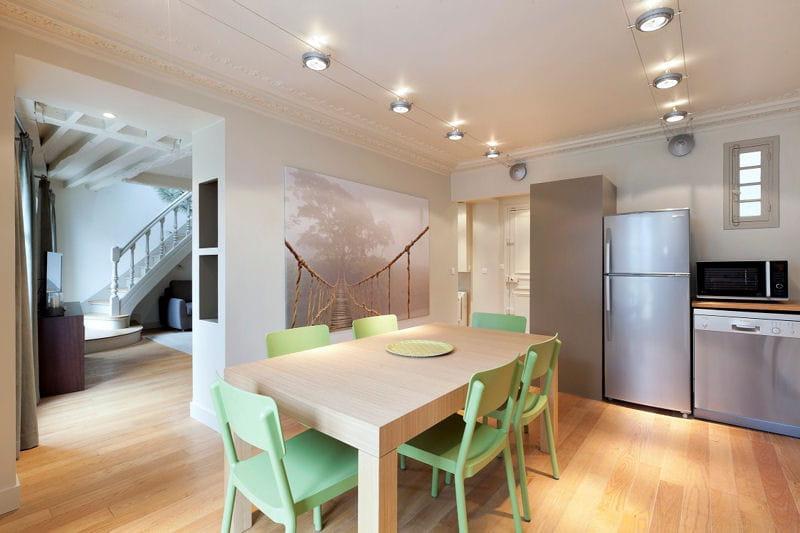 vente parquet massif pas cher demande de devis besan on. Black Bedroom Furniture Sets. Home Design Ideas
