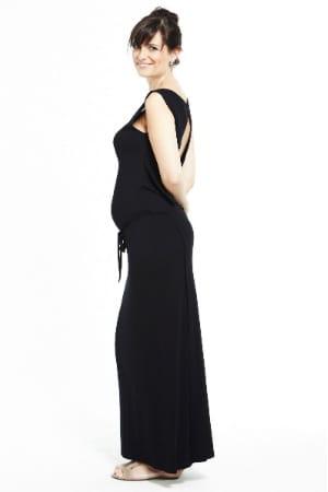 glamour 15 tenues d 39 t pour les femmes enceintes journal des femmes. Black Bedroom Furniture Sets. Home Design Ideas