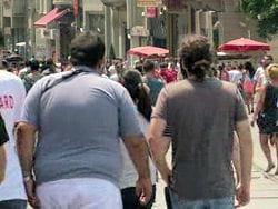 obesite turquie250